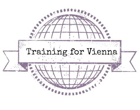 training for vienna