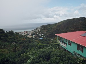 2015-01-St-Lucia 100