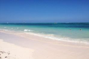 Punta Cana, Dom.Rep.