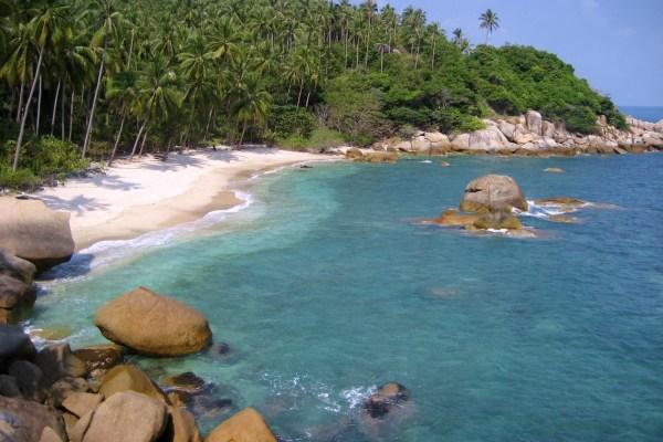 Samui-Lavadee-Beach-3