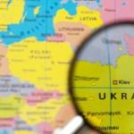 Destination Ukraine