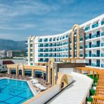 The_Lumos_Deluxe_Resort_Hotel_SPA-Alanya-Aussenansicht-2-773844