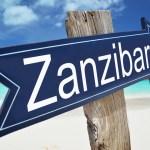 Занзибар