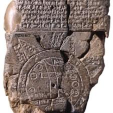 """""""Armênia"""" é um dos nomes de região mais antigos do mundo."""