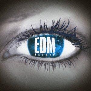 EDManthem