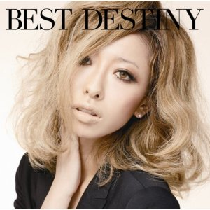 Best_Destiny