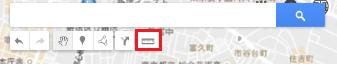 my-map-10-2