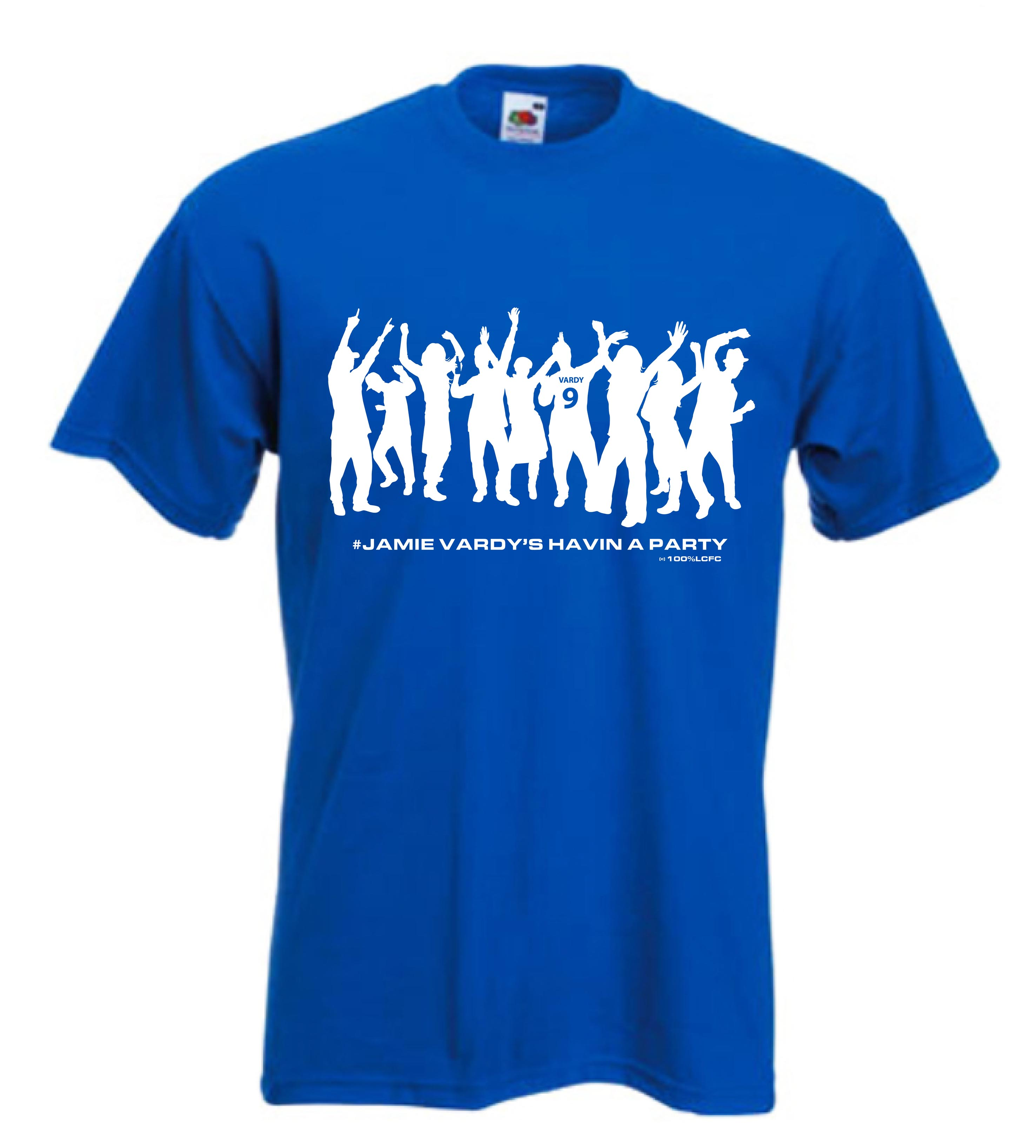100lcfc-t-shirt-vardy-party-look-samll.j