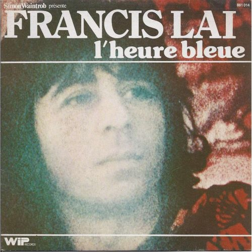 Francis-Lai