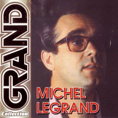 Michel-Legrand