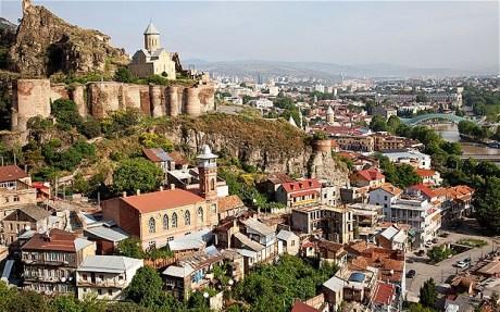 Tbilisi-Georgia_2420311b