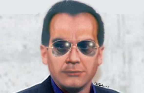Mafia, scoperto il figlio segreto di Matteo Messina Denaro