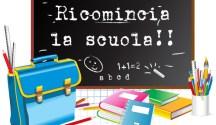 ricomincia_scuola