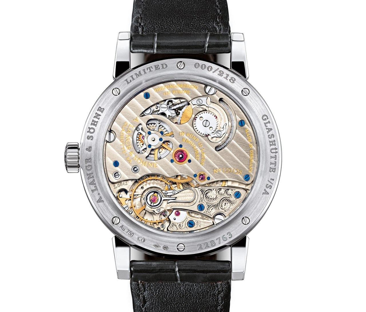 lange-richard-lange-pour-le-merite-white-gold-black-3