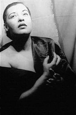 Billie_Holiday