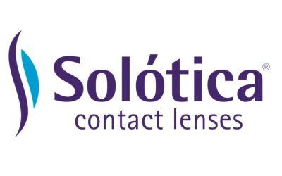 Solotica sera distribuée par la société Afrique Optical