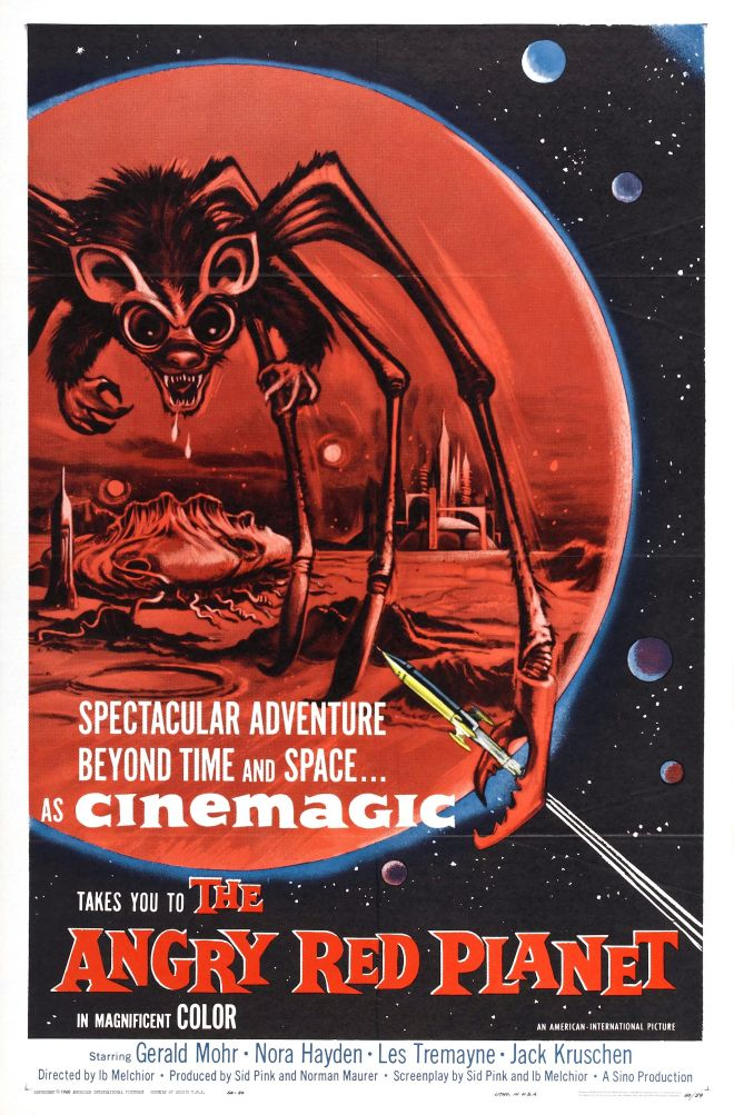 angry_red_planet_poster_01