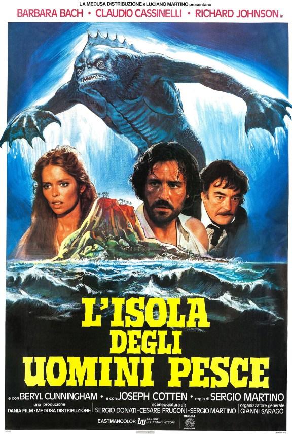island_of_fishmen_poster_06