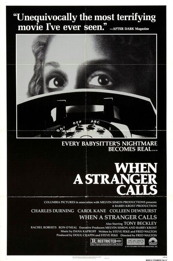 when_stranger_calls_poster_01