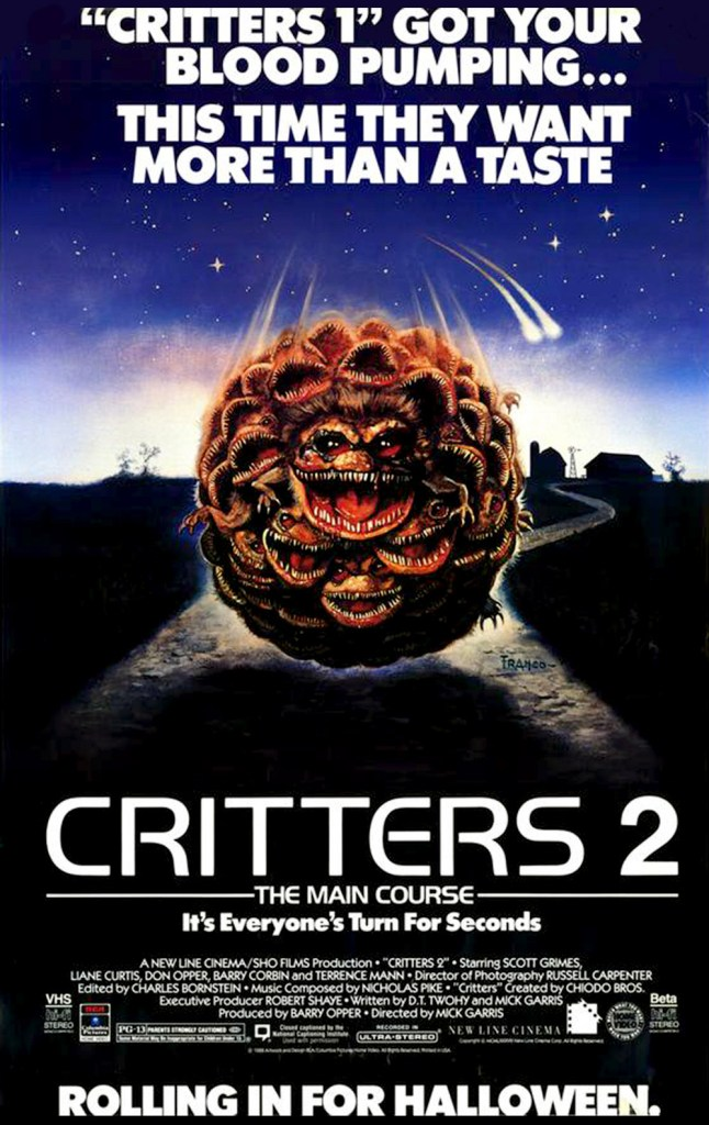 critters-2-movie-poster-2-dvdbash-wordpress