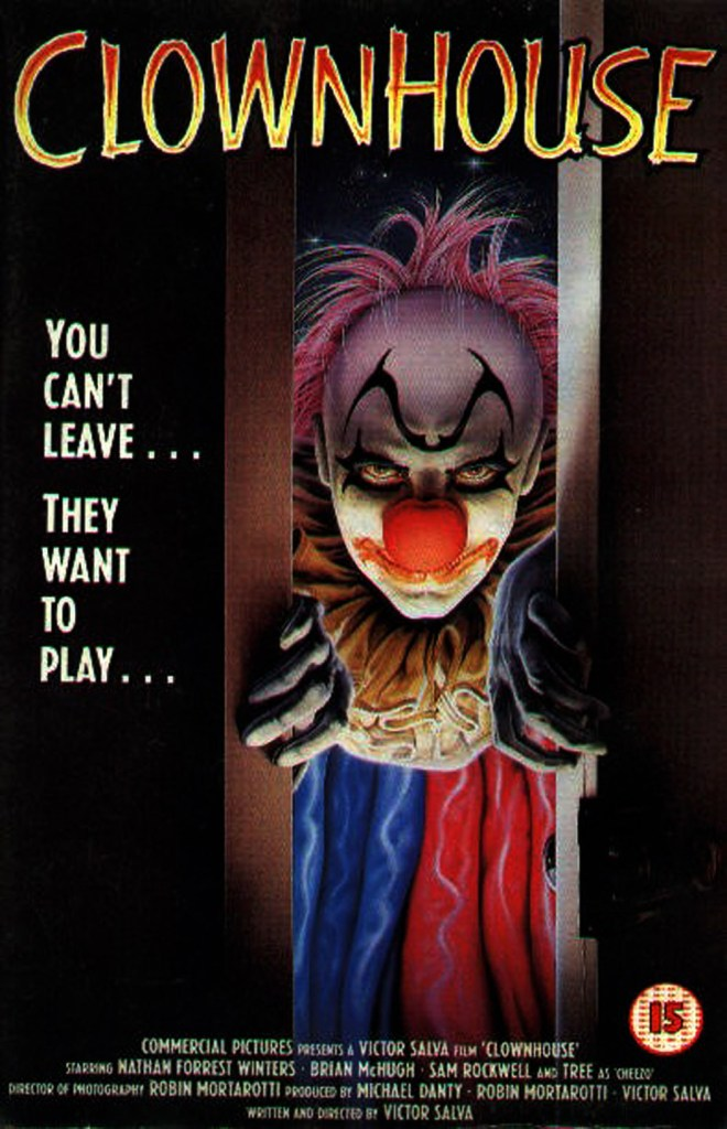 clownhouse-poster