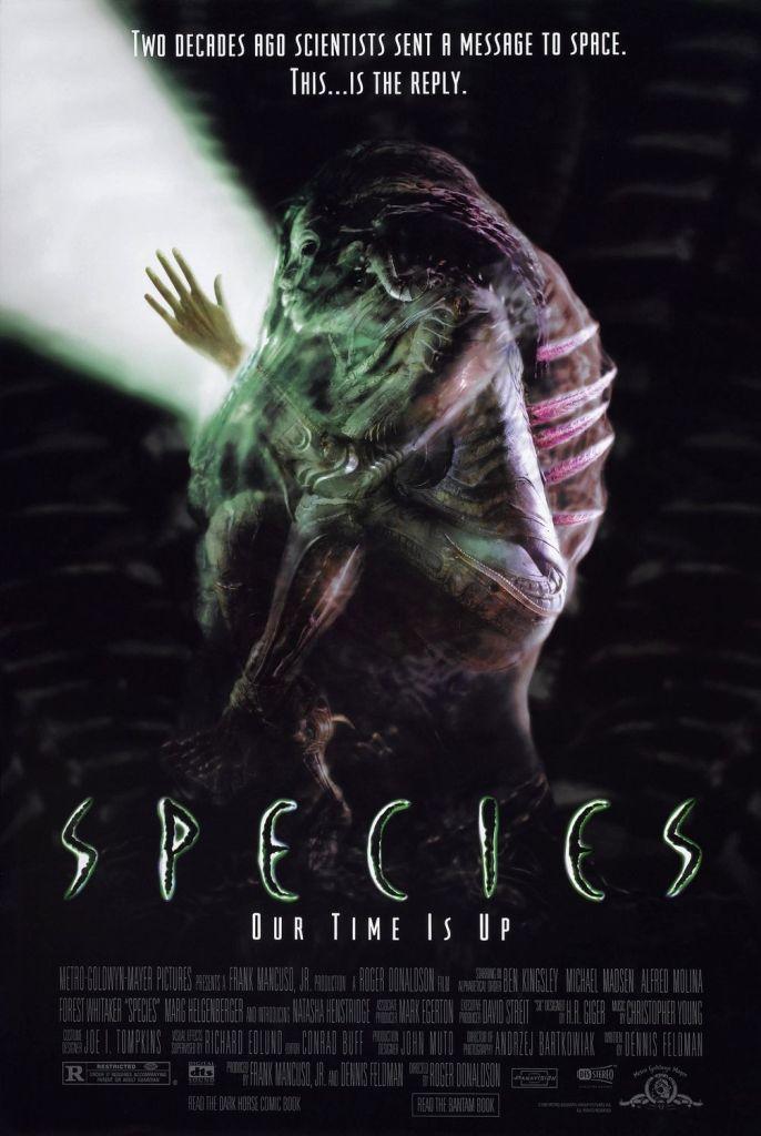 species_ver4_xlg