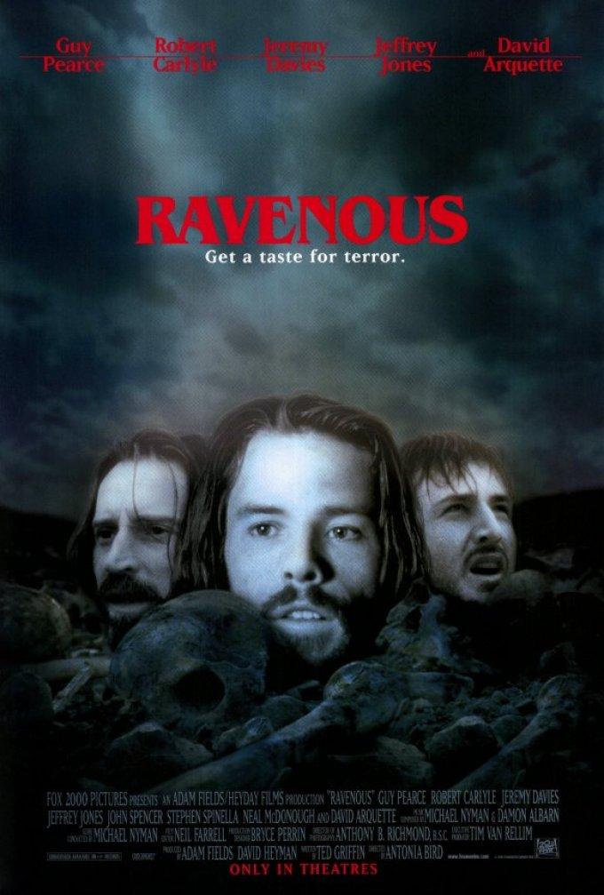 ravenous-movie-poster-1999-1020270432