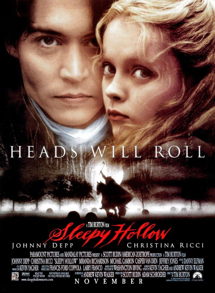 sleepy_hollow_ver2_xlg