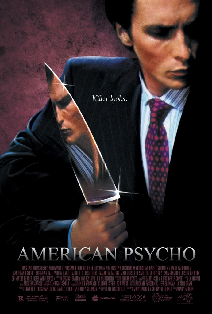 american_psycho_ver2_xxlg