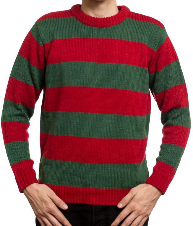 nightmare-on-elm-st_stripe-sleeve_1024x1024