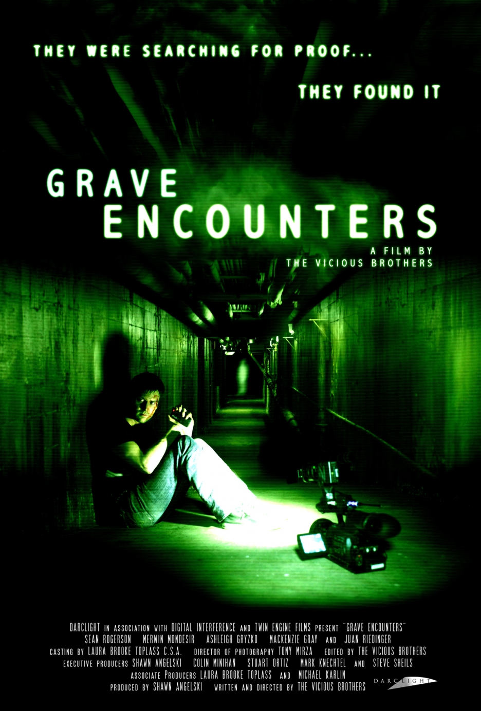 grave-encounters