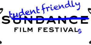 FilmFestSlide