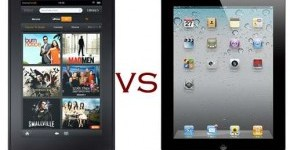 kindle-fire-vs-ipad2