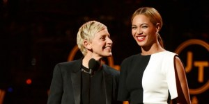 161414642_ellen_degeneres_and_beyonce_2_Jeff Kravitz FilmMagic