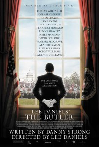 lee-daniels-the-butler-poster
