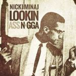 About 2,000 people signed a petition, urging Nicki Minaj not to use this image of Malcolm X.