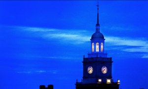 Howard University was founded on March 2, 1867.