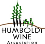 Humboldt Wine Association