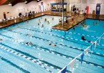 #76 -  Arcata Community Pool