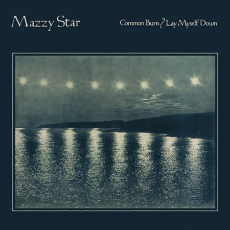 commonburnmazzystar