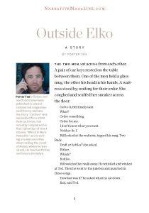 elko-page