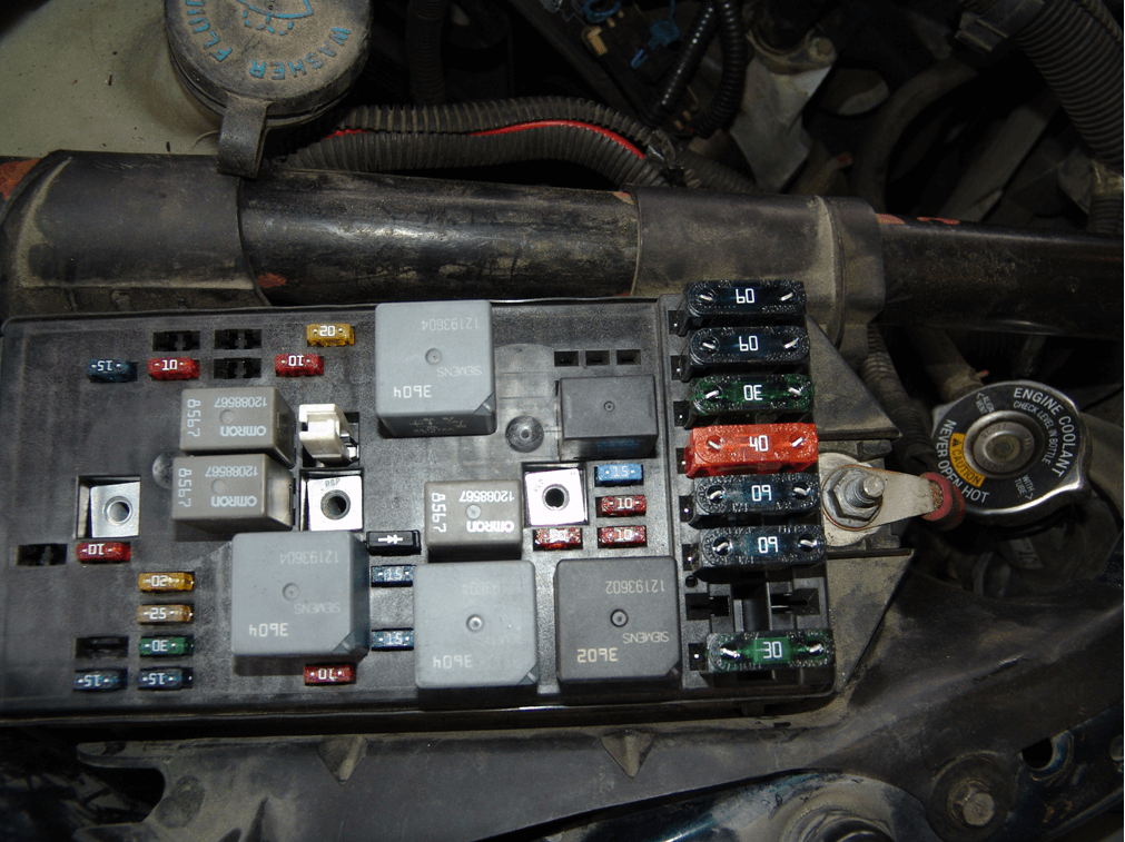 2004 ford f150 fuse box location on 2004 images free download 2007 Ford F 150 Fuse Box Location 2004 ford f150 fuse box location 19 2005 ford f 150 fuse box diagram 2004 ford f150 fuse block 2007 ford f150 fuse box location