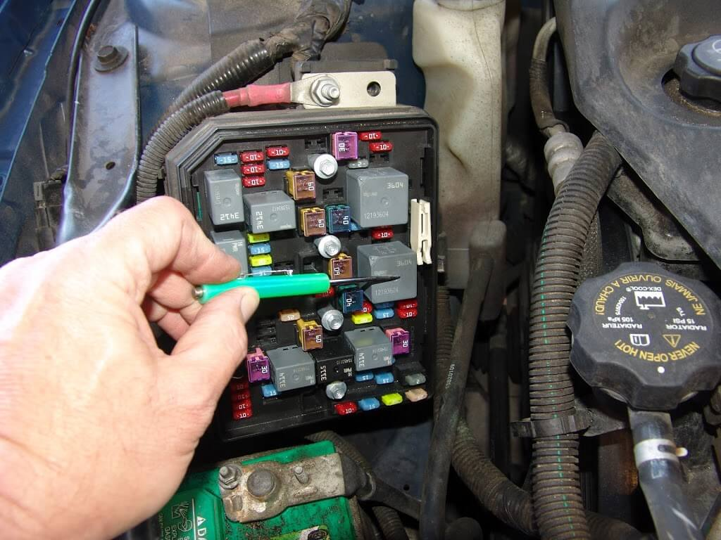 2001 Mercury Villager Fuse Box Diagram together with 215961744605645661 in addition Chevrolet Hhr 2005 2011 Fuse Box Diagram in addition Watch moreover 4l60e Transmission Pump Location. on chevrolet equinox fuse box