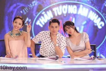Những điều đặc biệt ở Vietnam Idol Kids