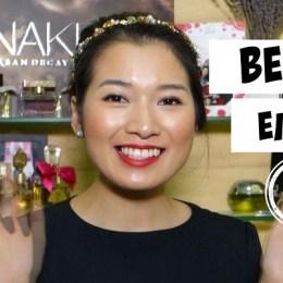 10 Beauty Blogger Việt nổi tiếng nhất hiện nay
