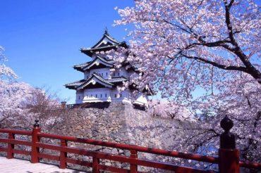 Top 10 trung tâm Nhật ngữ tốt nhất hiện nay