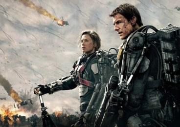 Xem phim bom tấn với Top 10 phim người ngoài hành tinh hay nhất