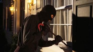 10 cách xử lý khi gặp cướp trong nhà bạn phải nhớ