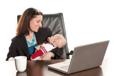 Top 10 việc làm gia công tại nhà ở TPHCM
