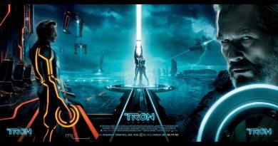TRON-Legacy-WP-1600x900
